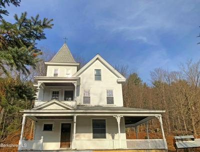 13 OLD CHESTER RD, Huntington, MA 01050 - Photo 1
