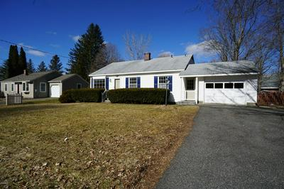 10 ANITA DR, PITTSFIELD, MA 01201 - Photo 1