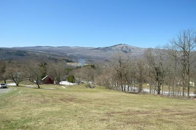LOT #3, Adams, MA 01220 - Photo 1