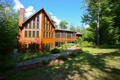 108 VALLEY VIEW RD, BECKET, MA 01223 - Photo 1