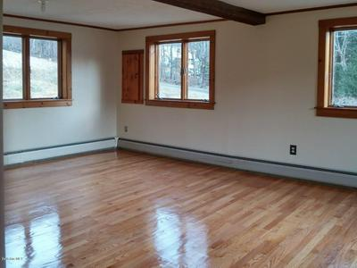 24 BROMLEY RD, Chester, MA 01011 - Photo 2