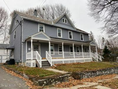 17 FOREST PARK AVE # 19, Adams, MA 01220 - Photo 2