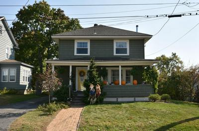10 DEXTER ST, Pittsfield, MA 01201 - Photo 1
