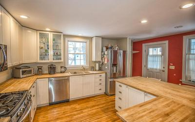 3 TYRINGHAM RD, MONTEREY, MA 01245 - Photo 2