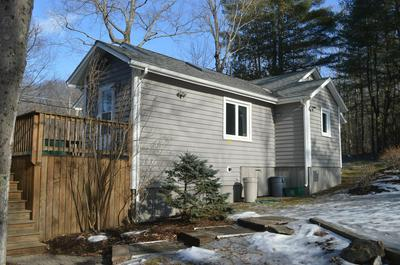 10 ELM RD, RICHMOND, MA 01254 - Photo 1