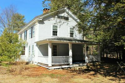 2588 MAIN ST, Becket, MA 01223 - Photo 2