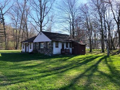 560 S STATE RD, Cheshire, MA 01225 - Photo 2