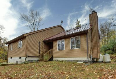 99 JACOBS HOLLOW RD, Becket, MA 01223 - Photo 2