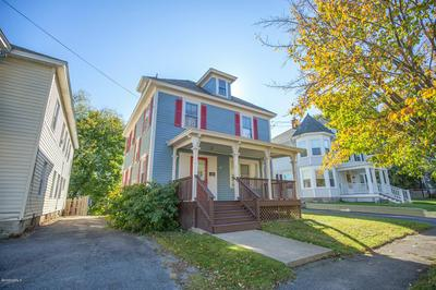 63 S ONOTA ST, Pittsfield, MA 01201 - Photo 1