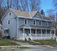 17 FOREST PARK AVE # 19, Adams, MA 01220 - Photo 1