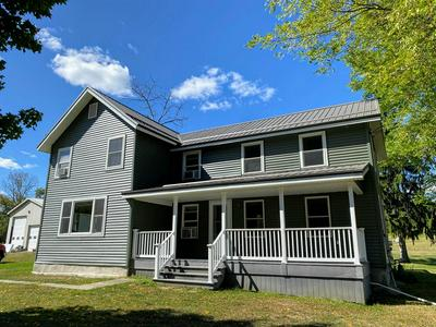3593 ROUTE 328, Millerton, PA 16936 - Photo 1