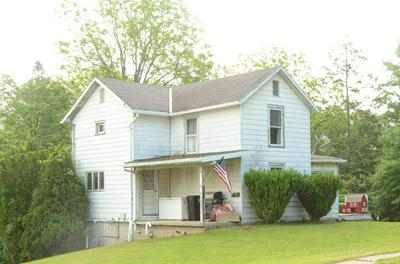 374 YORK AVE, Towanda, PA 18848 - Photo 2