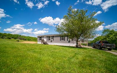 488 RUMSEY RD, Sayre, PA 18840 - Photo 1