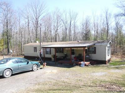 1322 MOUNTAIN RD, Monroeton, PA 18832 - Photo 1