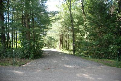694 BONNEY RD, Granville Summit, PA 16926 - Photo 2