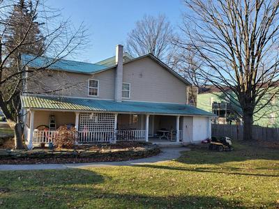 162 SHAW BLVD, Monroeton, PA 18832 - Photo 1