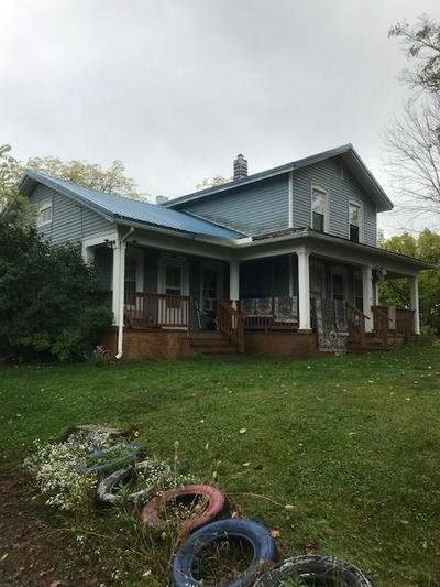 1662 BEERS RD, Granville Summit, PA 16926 - Photo 1