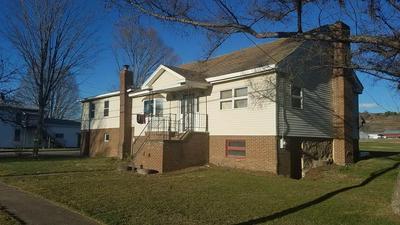 10 BARBER RD, Covington, PA 16917 - Photo 1