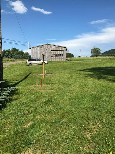 13846 SOUTHSIDE RD # 60, Monroeton, PA 18832 - Photo 1