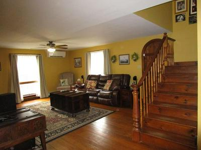 2283 GLEN RD, Wysox, PA 18854 - Photo 2
