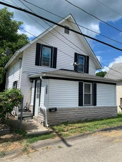 133 WILLIAM ST, Towanda, PA 18848 - Photo 1