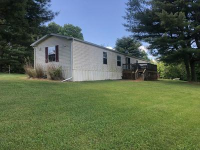 120 JONNIE R RD, Morris, PA 16938 - Photo 1
