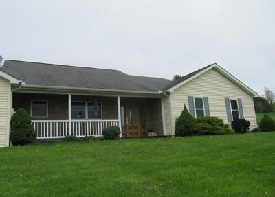 11121 ROUTE 6, TROY, PA 16947 - Photo 2