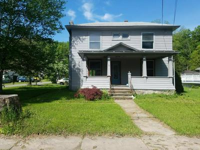 163 N WILLIAMSON RD, BLOSSBURG, PA 16912 - Photo 2