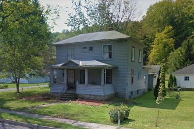 163 N WILLIAMSON RD, BLOSSBURG, PA 16912 - Photo 1