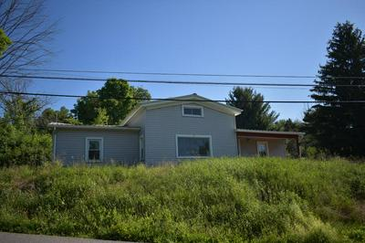 348 IRON MINE RD, Troy, PA 16947 - Photo 1
