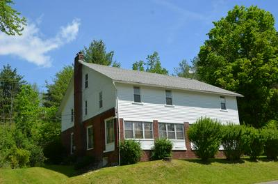 10639 ROUTE 414, Canton, PA 17724 - Photo 1