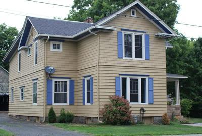 59 E TIOGA ST, Canton, PA 17724 - Photo 1