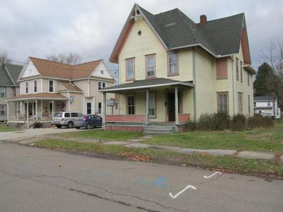 484 FULTON ST, WAVERLY, NY 14892 - Photo 1