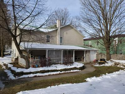 162 SHAW BLVD, Monroeton, PA 18832 - Photo 2