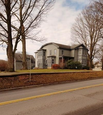241 N MAIN ST, MANSFIELD, PA 16933 - Photo 2