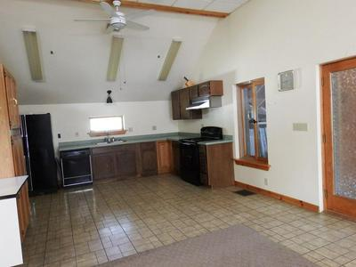 7088 ROUTE 549, Millerton, PA 16936 - Photo 1