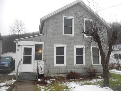 29 STOWELL AVE, Candor, NY 13743 - Photo 1