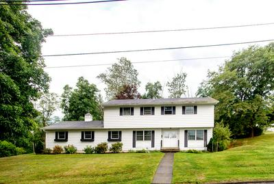 17 THOMAS ST, Towanda, PA 18848 - Photo 1