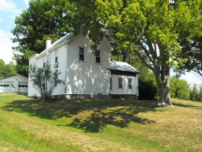 240 CURREN LN, Millerton, PA 16936 - Photo 1