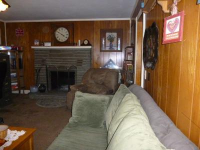 17936 BERWICK TPKE, Gillett, PA 16925 - Photo 2
