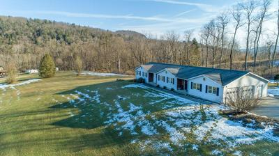 1024 CLAVERACK RD, Wysox, PA 18854 - Photo 2