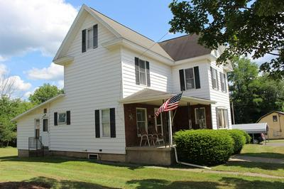 169 S MINNEQUA AVE, Canton, PA 17724 - Photo 2