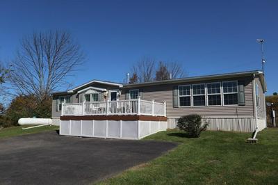 662 BARCLAY VIEW RD, MONROETON, PA 18832 - Photo 1