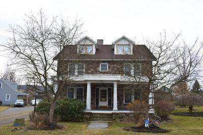 74 E CARSON ST, Canton, PA 17724 - Photo 1