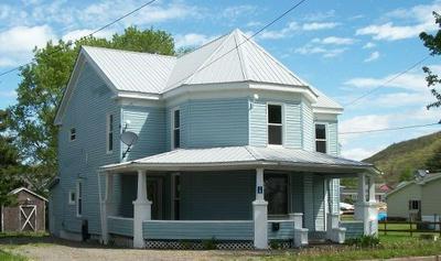 18 WELLSBORO ST, Tioga, PA 16946 - Photo 2