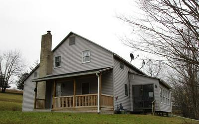 2283 GLEN RD, Wysox, PA 18854 - Photo 1