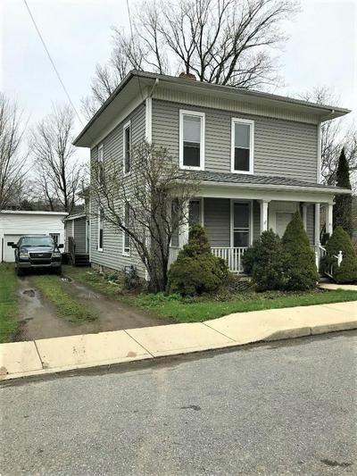 47 SHERWOOD ST, Mansfield, PA 16933 - Photo 1