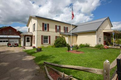2760 STATE ROUTE 49 W, GENESEE, PA 16923 - Photo 1