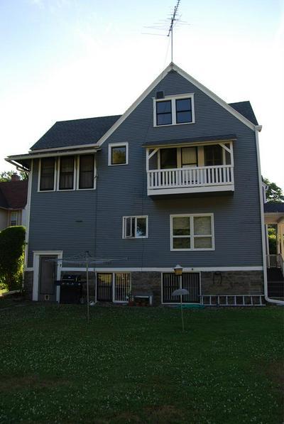 472 PENNSYLVANIA AVE, Waverly, NY 14892 - Photo 2