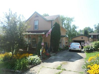 9 ELLIOTT ST, Towanda, PA 18848 - Photo 1
